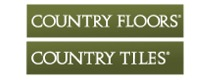 Country Floors Country Tiles